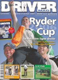 Driver_Mag_Golf_2006-07_N°10_-_La_techno