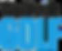 Worldwide golf-logo.png