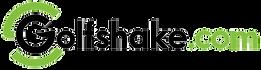 Golfshake logo.png