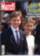 Paris_Match_2019-12_Belgique(cover).png