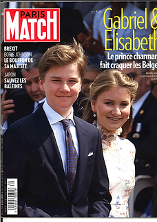 Paris_Match_2019-12_Belgique(cover).png