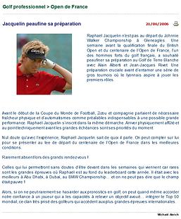 FFGolf_06-2006_Jacquelin_peaufine_sa_pré
