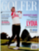 Lady Golfer_06-2016(cover).png