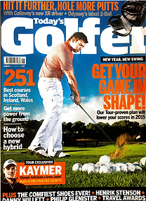 Today's Golfer_2015-03_N°331_Ground forc