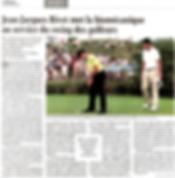 Le_Monde_2006-06_-_JJRivet_met_la_bioméc