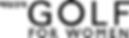 img_gfw_logo.png
