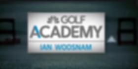 Golf academy-Ian Woosnam.png