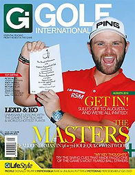 Golf International_03-2016_KO_JJR_DLB.jp