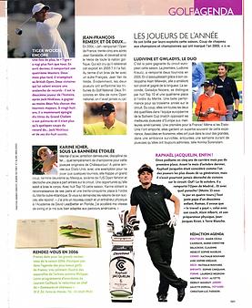 Mme Figaro_2005-12-Raphael Jacquelin, en