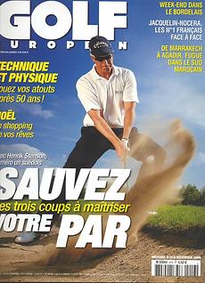 Golf Européen_2006-12_N°416(cover).png