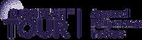 ETPI 2019.png