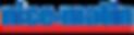 nice-matin-logo.png