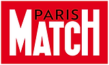 Paris_Match_logo.png