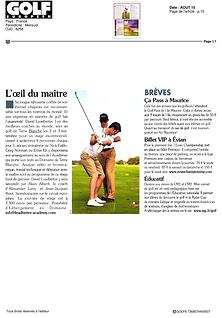 Golf Européen_2015-08(cover).png