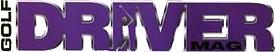 Drivermag-logo.png