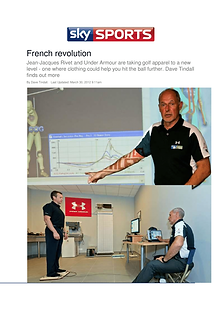 Skysports_03-2012_French Revolution(cove