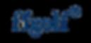 ffgolf-logo.png