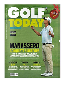Golf Today_2012-12(cover).png