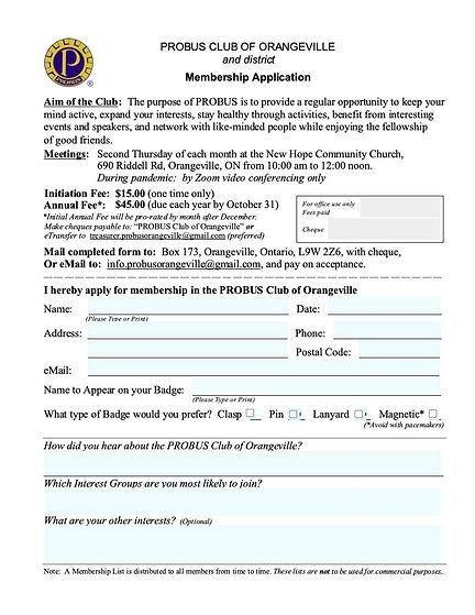 Membership Application 2021Libre.jpg
