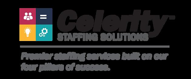 Celerity-2019-Tagline.png