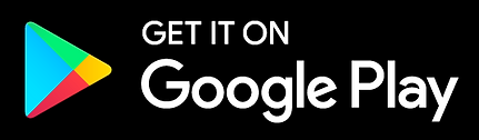 http___pluspng.com_img-png_get-it-on-goo