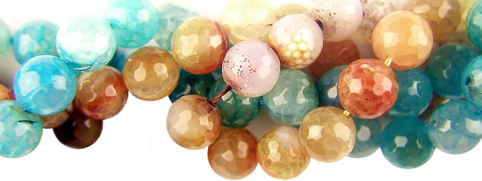 Faceted_stone.png