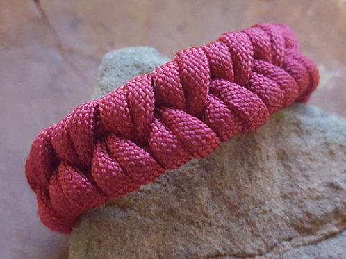 DW Paracord Bracelet