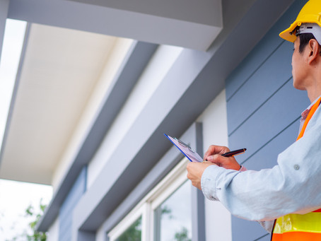 What to Ask a Roofing Contractor During an Inspection