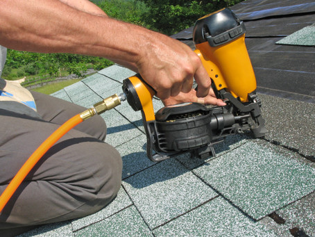 3 Essential Services Your Roofing Company Can Offer Besides Repair and Replacement
