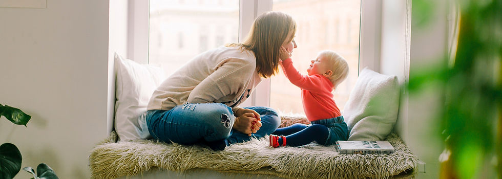 roof replacement georgia