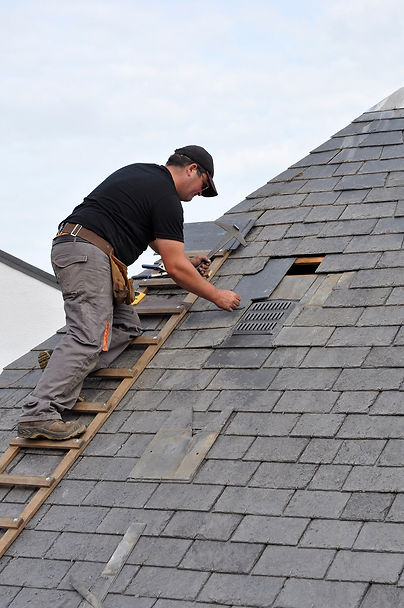 roofer repair.jpg