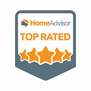 untitled-1_13.png