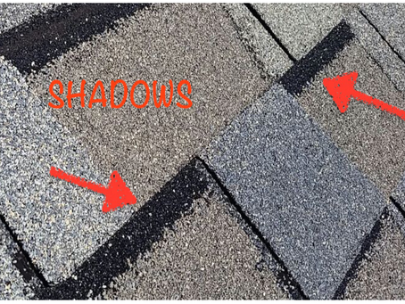 Atlas Chalet Shingles.  5 Key Things to Know to Keep Your Roof in Tip Top Shape