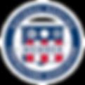 NRCA-logo-300x300.png