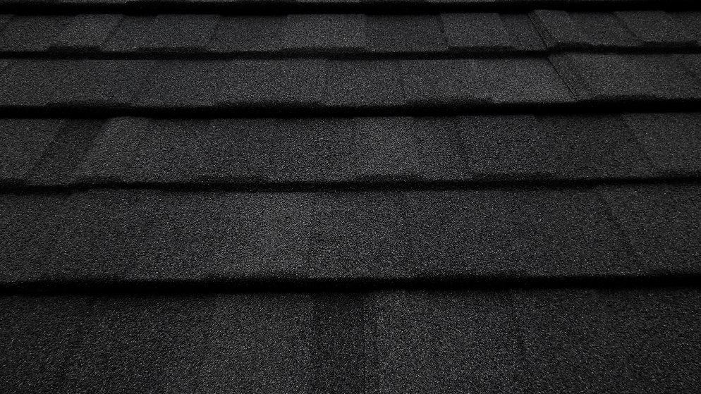 black-shingles.jpg