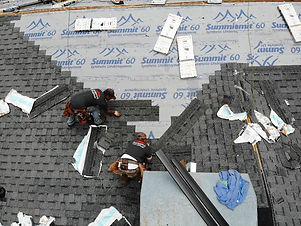 dacula-roof-replacement.JPG