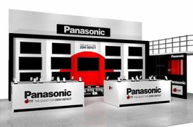 Panasonic Fourways 17.05.20185_CAM1.jpg
