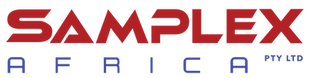 samplex africa-logo-text-only.png