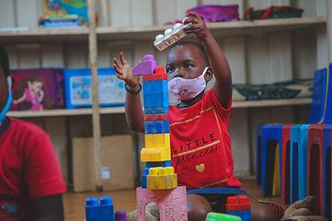 Build the future kids-1-25.jpg