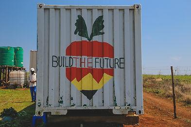 Build the future kids-1-14.jpg