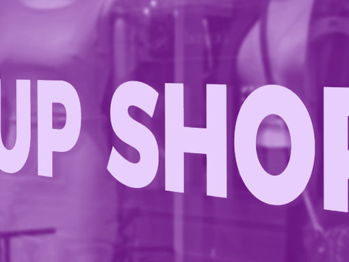 Four Ways to Grow Your E-Commerce Business with Pop-Up Shops