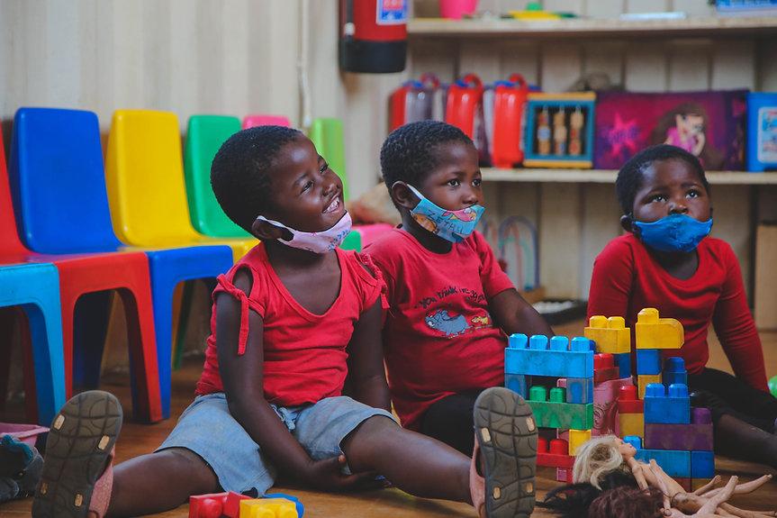 Build the future kids-1.jpg