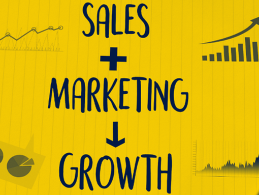 Optimizing the relationship between Sales and Marketing