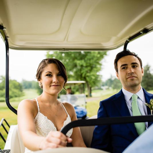 Sloane-Adams Wedding-1411.jpg