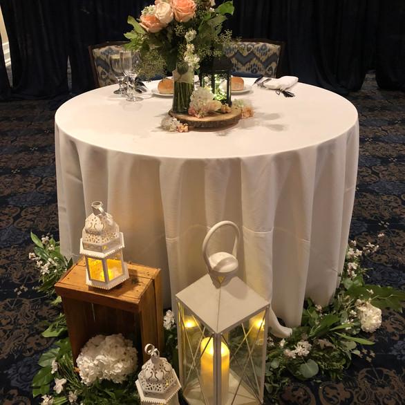 Sweethearts Table.JPEG