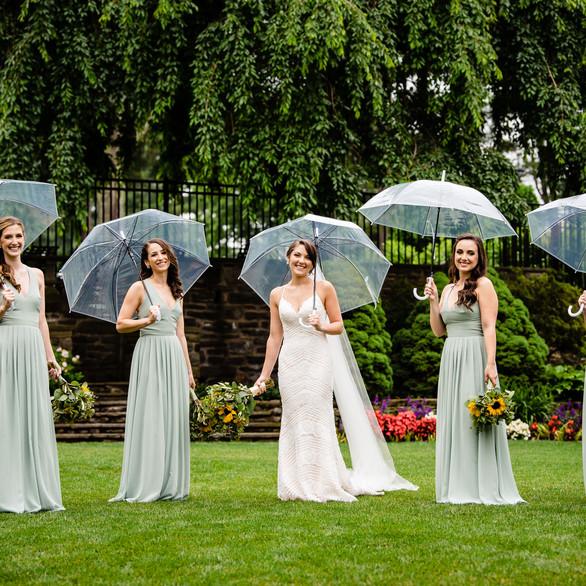 Sloane-Adams Wedding-2115.jpg
