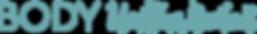 Logo-Header-Hover.png