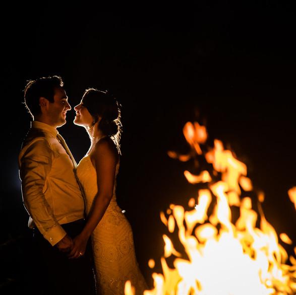 Sloane-Adams-Wedding-5382.jpg