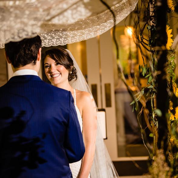 Sloane-Adams-Wedding-3498.jpg
