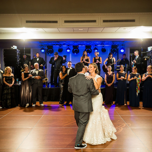 Wedding (113).jpg
